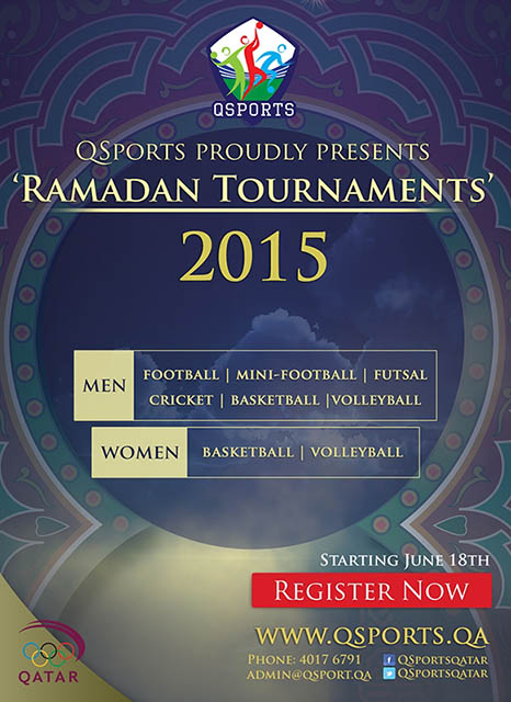 QSports launches Ramadan Sports 2 [qatarisbooming.com].jpg