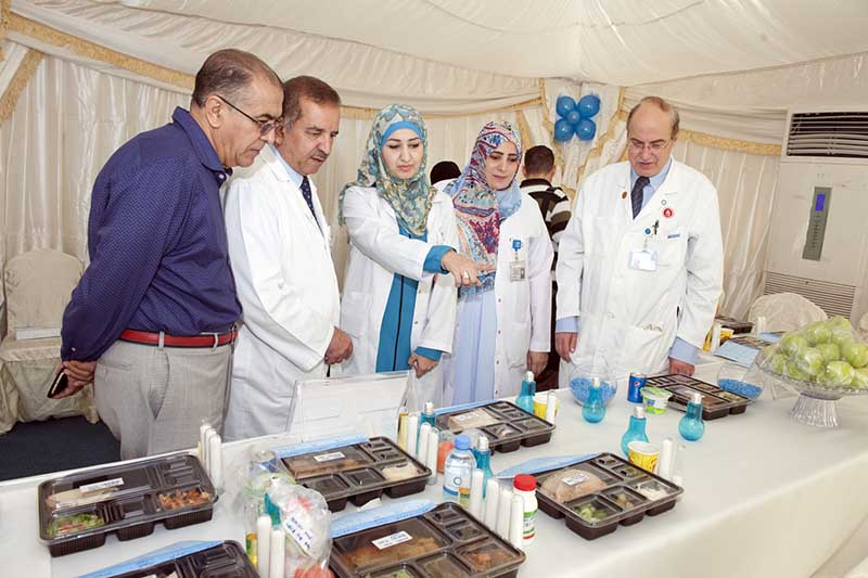 HMC's WDD events focus on early 2 [qatarisbooming.com].jpg