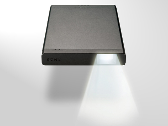 New Sony Mobile Projector 3 [qatarisbooming.com].jpg