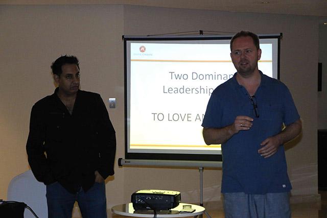 Entrepreneurs Organisation Qatar 2 [qatarisbooming.com].jpg