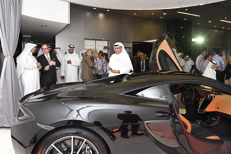 McLaren Doha unveils the first 3 [qatarisbooming.com].jpg