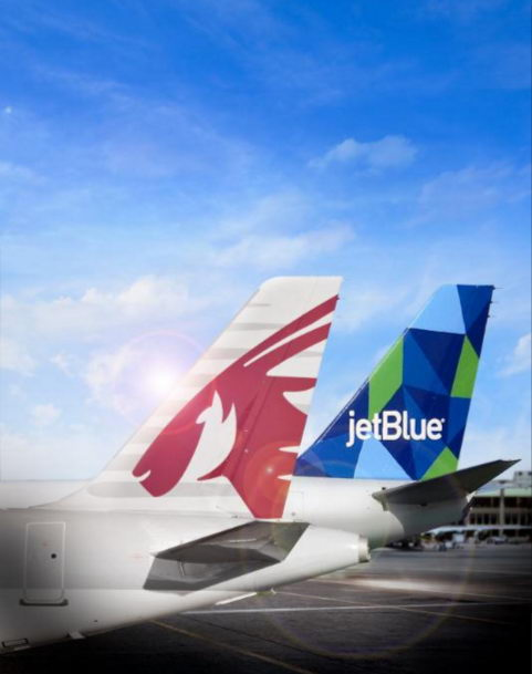 Qatar Airways and Jetblue [qatarisbooming.com].jpg