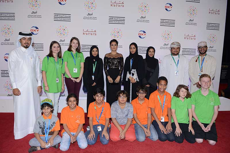 DFI opens call for young film-lovers 3 [qatarisbooming.com].jpg