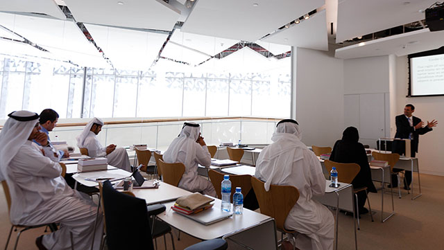 HBKU to hold information sessions 2 [qatarisbooming.com].jpg