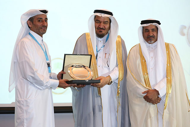 Aspetar opens first GCC Sports 2 [qatarisbooming.com].jpg