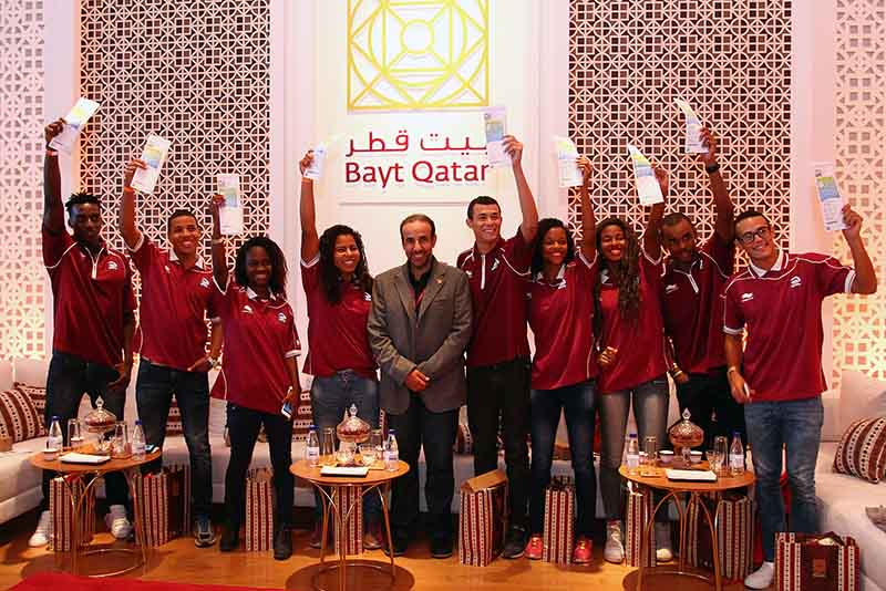Rio's talented young athletes 3 [qatarisbooming.com].jpg