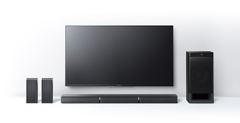 Sony's new home cinema  2 [qatarisbooming.com].jpg