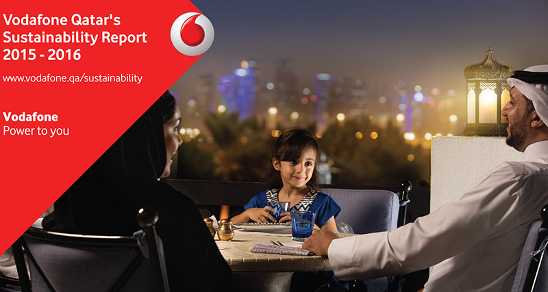 Vodafone Qatar launches their 2 [qatarisbooming.com].jpg