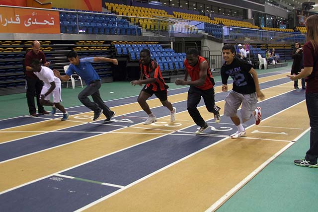 Family activities on National Sports 3 [qatarisbooming.com].jpg