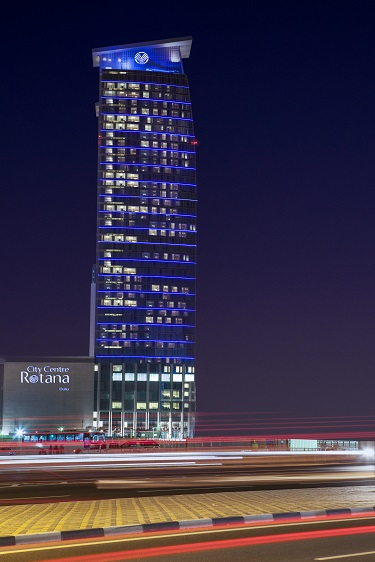 Rotana celebrates the official [qatarisbooming.com].jpg