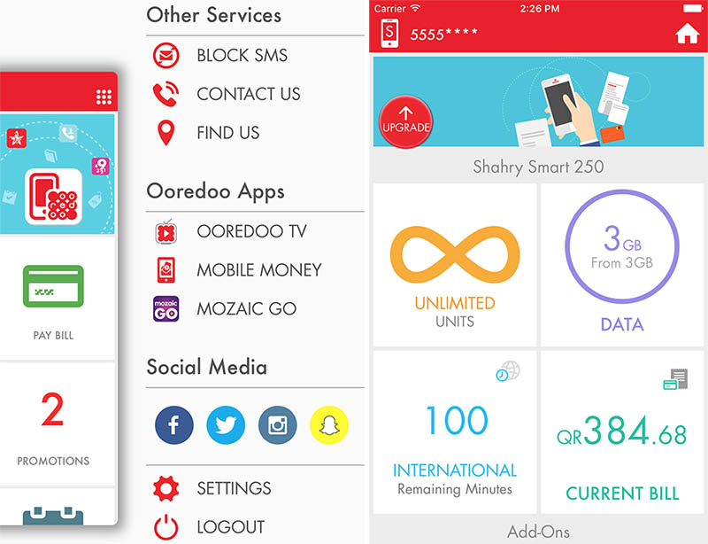 New Ooredoo app launches with 2 [qatarisbooming.com].jpg