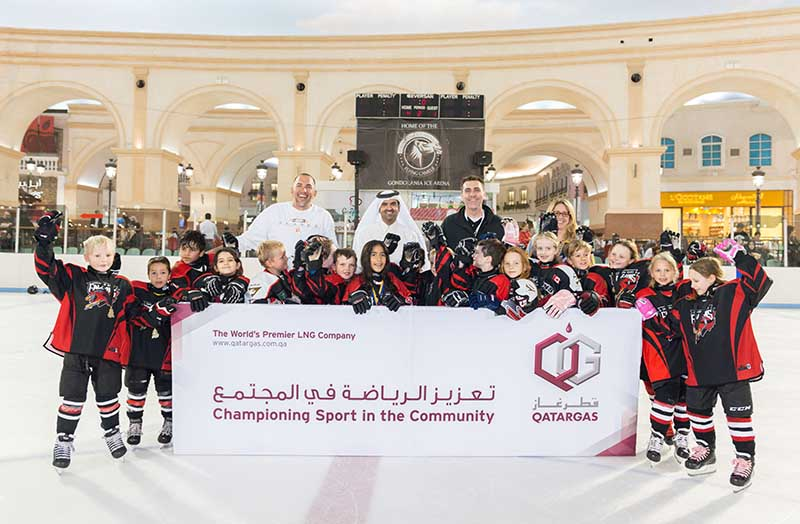 Qatargas sponsors Minor Ice Hockey 2 [qatarisbooming.com].jpg