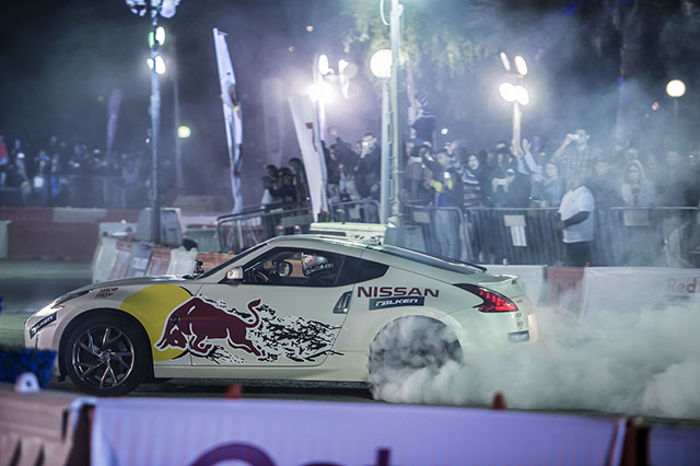 Nissan to power Red Bull Car 2 [qatarisbooming.com].jpg