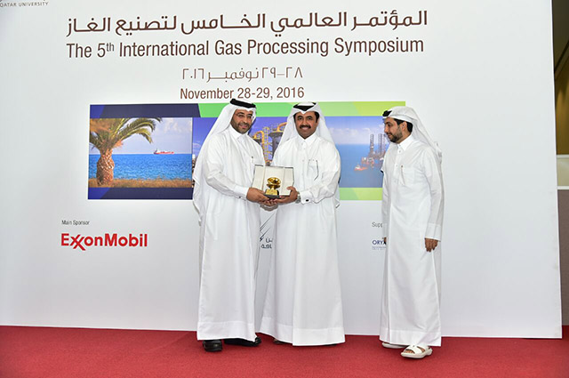 ORYX GTL participated in the 5th 2 [qatarisbooming.com].jpg