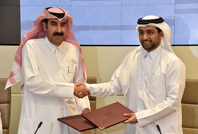 QU to collaborate with MEHE 2 [qatarisbooming.com].jpg