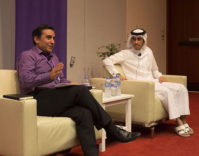 NU-Q hosts AJ Speaker Series 2 [qatarisbooming.com].jpg