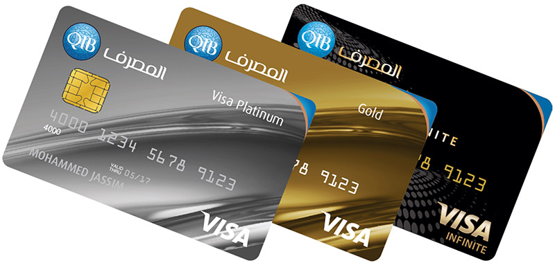 QIB introduces new Visa Credit Card 2 [qatarisbooming.com].jpg