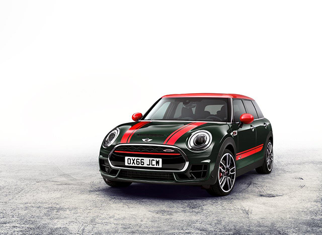 The all-new MINI Countryman 2 [qatarisbooming.com].jpg