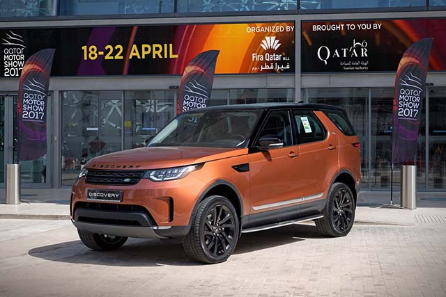 All-New Discovery makes debut 2 [qatarisbooming.com].jpg