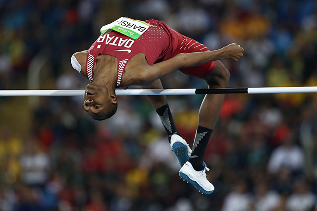 Mutaz Barshim If I stay injury free 3 [qatarisbooming.com].jpg