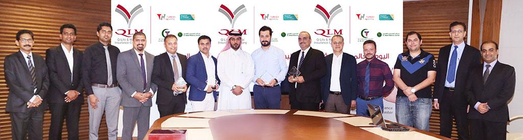 QLM honors its medical providers 3 [qatarisbooming.com].jpg