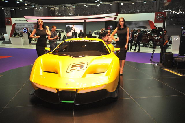 The Fittipaldi EF7 VGT 2 [qatarisbooming.com].jpg