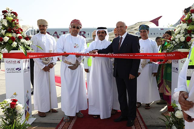 Qatar Airways launches inaugural 2 [qatarisbooming.com].jpg