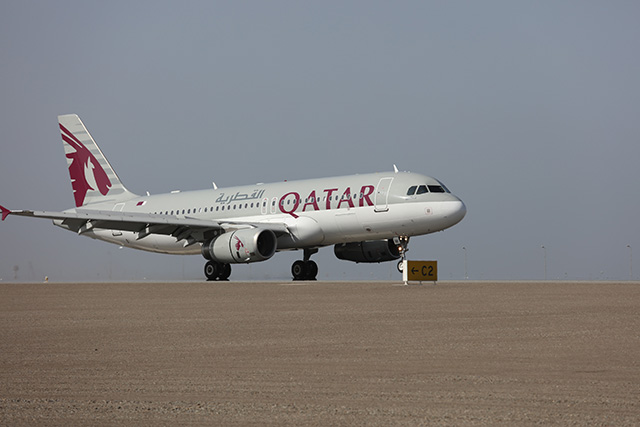 Qatar Airways launches inaugural 3 [qatarisbooming.com].jpg