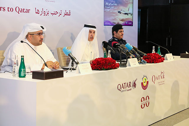 Qatar waives entry visa 2 [qatarisbooming.com].jpg
