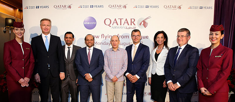 Qatar Airways' Inaugural Flight 2 [qatarisbooming.com].jpg
