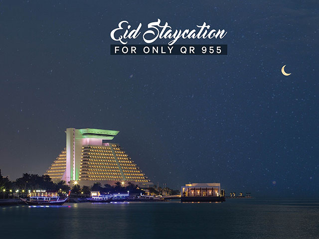 Trio of Eid Al Adha offers 3 [qatarisbooming.com].jpg