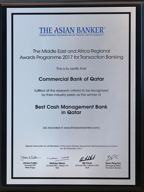 Commercial Bank's excellence 2 [qatarisbooming.com].jpg