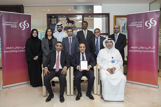 Commercial Bank's excellence 3 [qatarisbooming.com].jpg