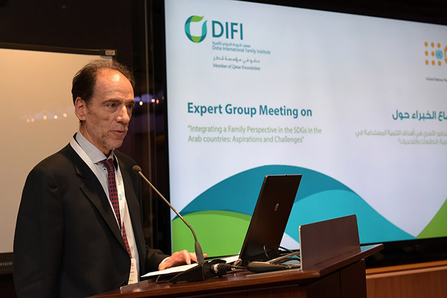 DIFI concludes expert group 2 [qatarisbooming.com].jpg