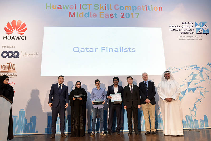 Huawei ICT Skills Competition 2 [qatarisbooming.com].jpg