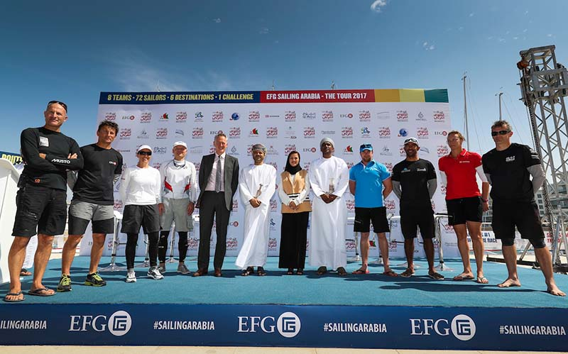 Competition sparks as eight crews 2 [qatarisbooming.com].jpg