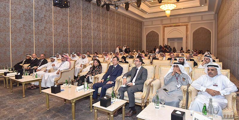 QLC and Baker Institute organize 2 [qatarisbooming.com].jpg