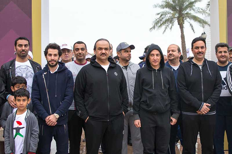 UDC teams up with the Ministry 2 [qatarisbooming.com].jpg