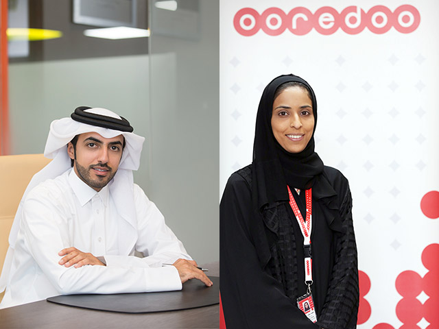 AZF teams up with Ooredoo 2 [qatarisbooming.com].jpg