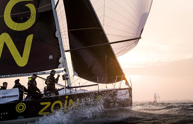 Omani sailing in fine form as Team 2 [qatarisbooming.com].jpg