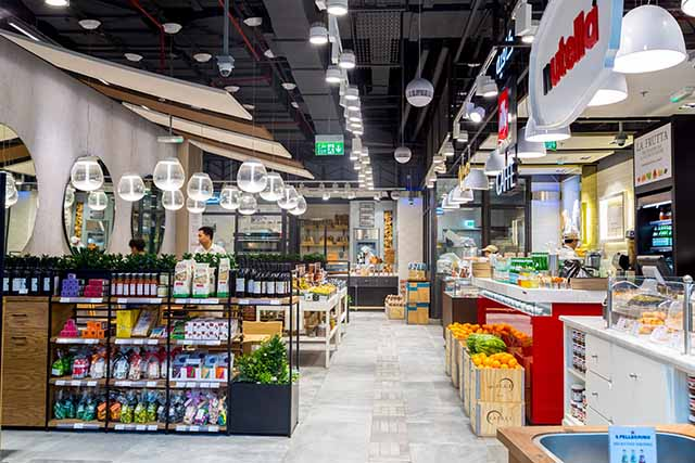 Azadea opens the first Eataly 2 [qatarisbooming.com].jpg