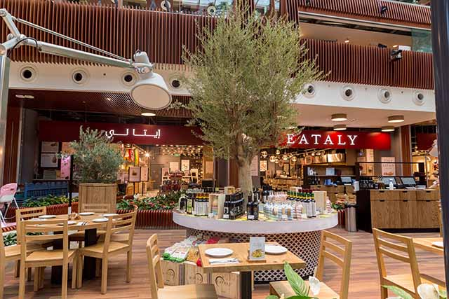 Azadea opens the first Eataly 3 [qatarisbooming.com].jpg