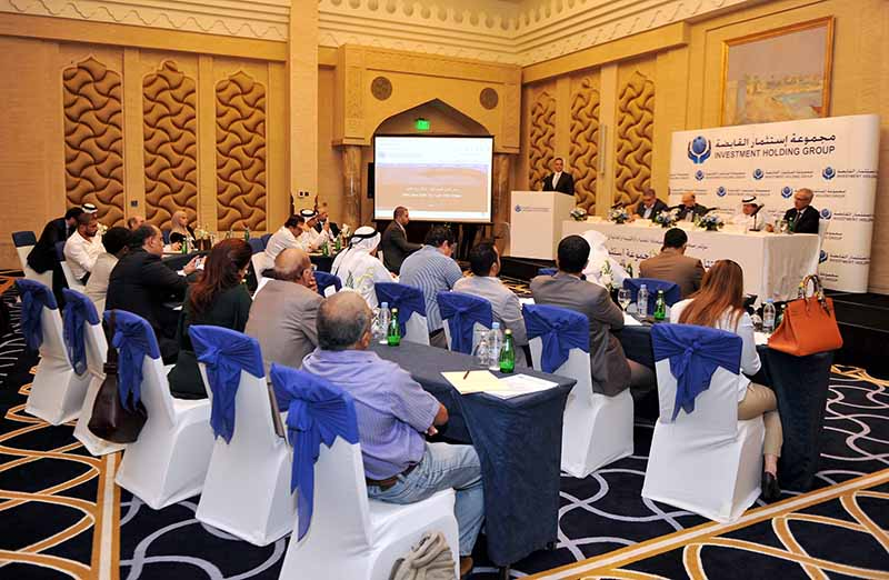 IHG All preparations for the IPO 3 [qatarisbooming.com].jpg
