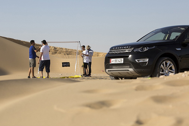 Land Rover rolls out new Qatar 3 [qatarisbooming.com].jpg