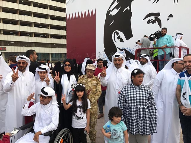 Tamim Al Majd has filled hearts 2 [qatarisbooming.com].jpg
