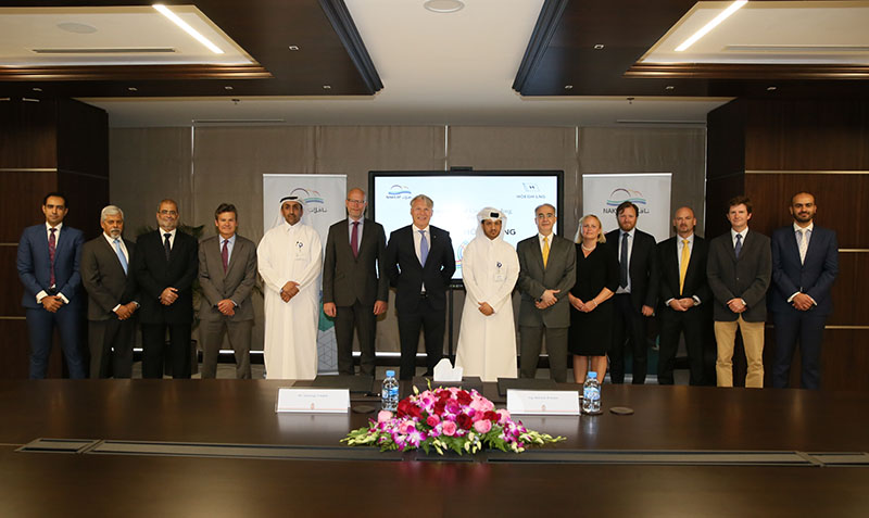 Nakilat signs MoU with Hoegh 2 [qatarisbooming.com].jpg