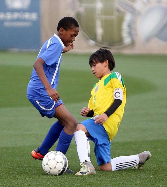 Aspire Academy's youth team 2 [qatarisbooming.com].jpg
