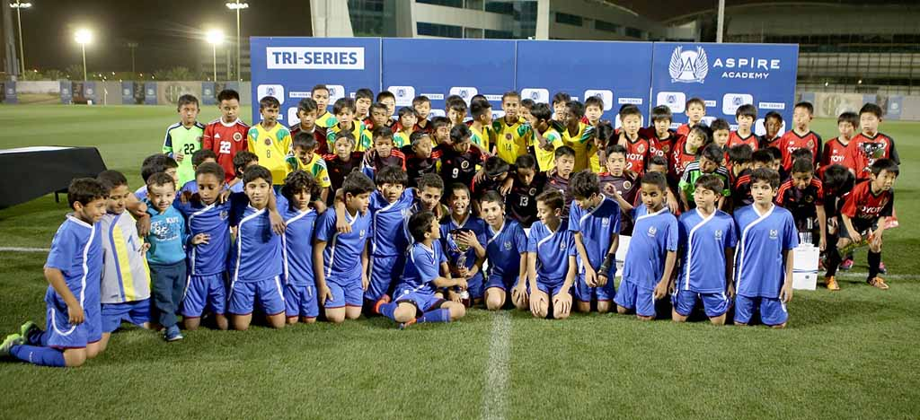 Aspire Academy's youth team 3 [qatarisbooming.com].jpg
