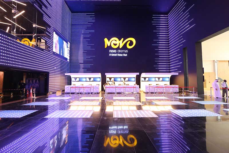 Novo Cinemas shakes things 2 [qatarisbooming.com].jpg