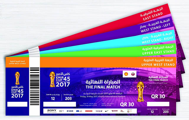 Emir Cup final tickets go 2 [qatarisbooming.com].jpg